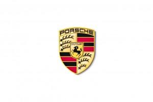 Autres Porsche