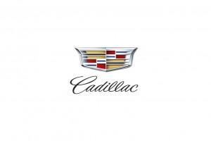Autres Cadillac