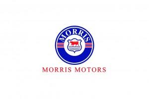 Autres Morris