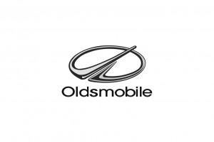 Autres Oldsmobile