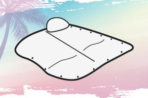 Couvre-tonneau