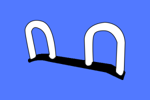 Roll-bar
