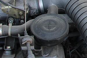 Fluide Hydraulique
