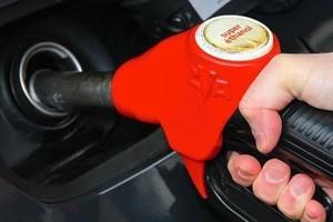 Additifs Carburant Ethanol
