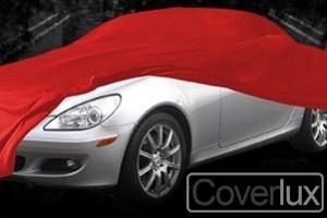 Bâches Coverlux® - Garage