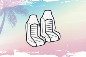 Sellerie sur-mesure