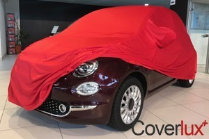 Coverlux+®