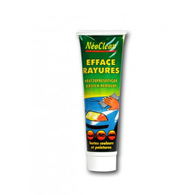 Neoclean Efface rayures - 150g
