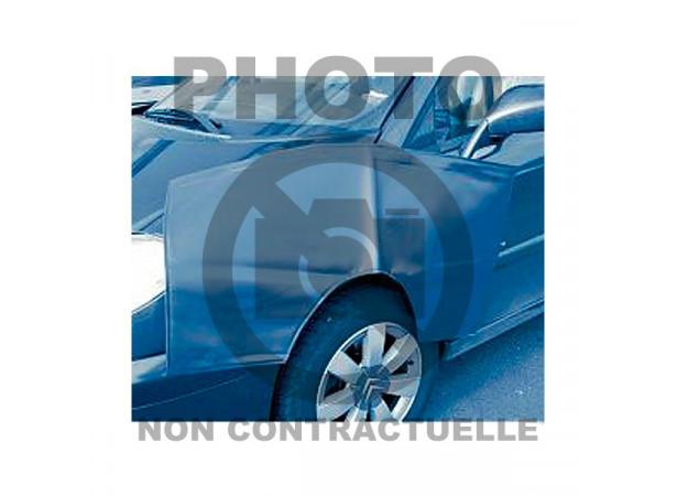 Protection aimantée pour carrosserie (75154)