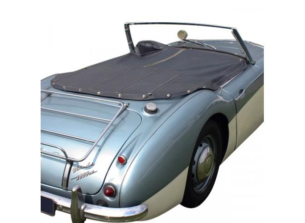 Couvre Tonneau Austin Healey 100-6 BN4, 3000 BT7 cabriolet en Vinyle