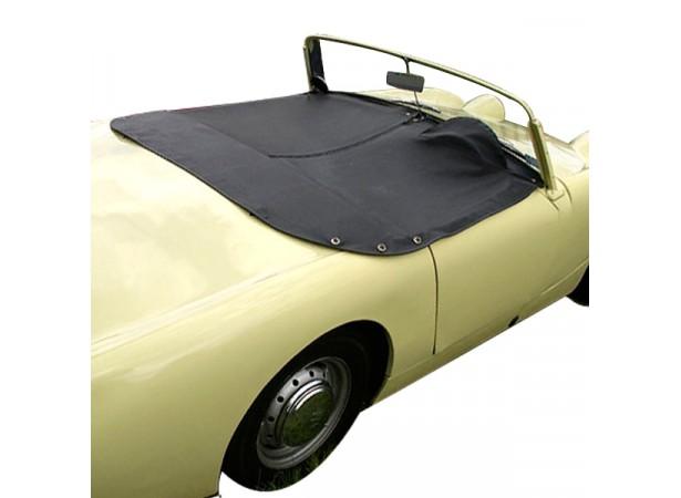 Couvre Tonneau Austin Healey Sprite MK1 cabriolet en Vinyle
