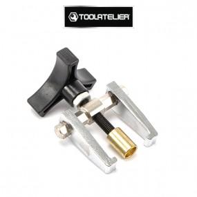 Extracteur universel bras d'essuie-glace - ToolAtelier®