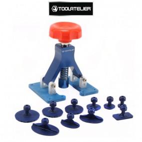 Kit de débosselage par traction (sans peinture) - ToolAtelier®