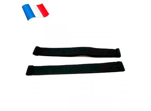 Sangle élastique pour capote de Peugeot 306
