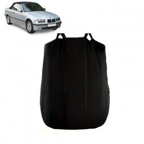 Housse de rangement pour hard-top de BMW Série 3 E 36 de 1993 à 2000