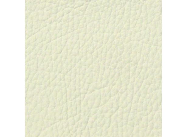 Revêtement vinyle blanc marbré