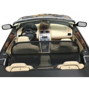 Filet coupe-vent - Windschott Aston Martin DB9 Volante (2004-2016)