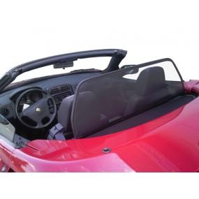 Filet coupe-vent - Windschott Alfa Romeo GTV Spider cabriolet