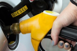 Additifs Carburant Gazole