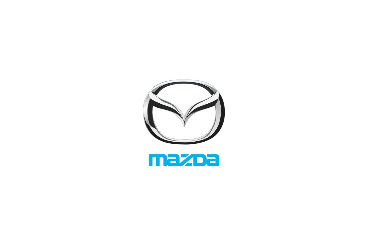 Autres Mazda