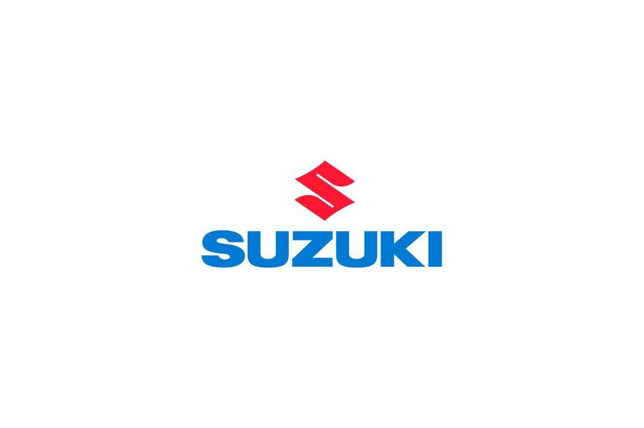 Autres Suzuki