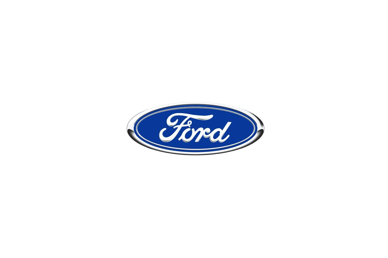 Autres Ford US