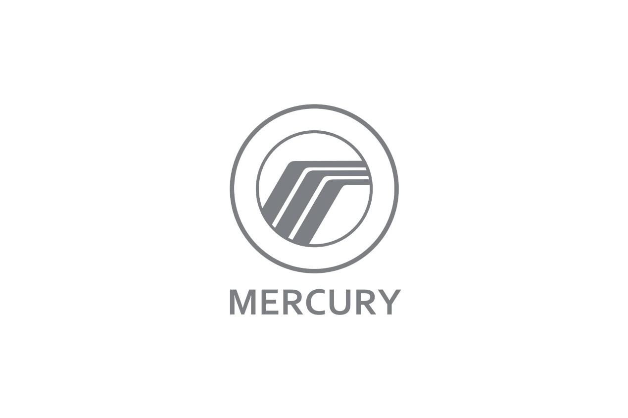 Autres Mercury