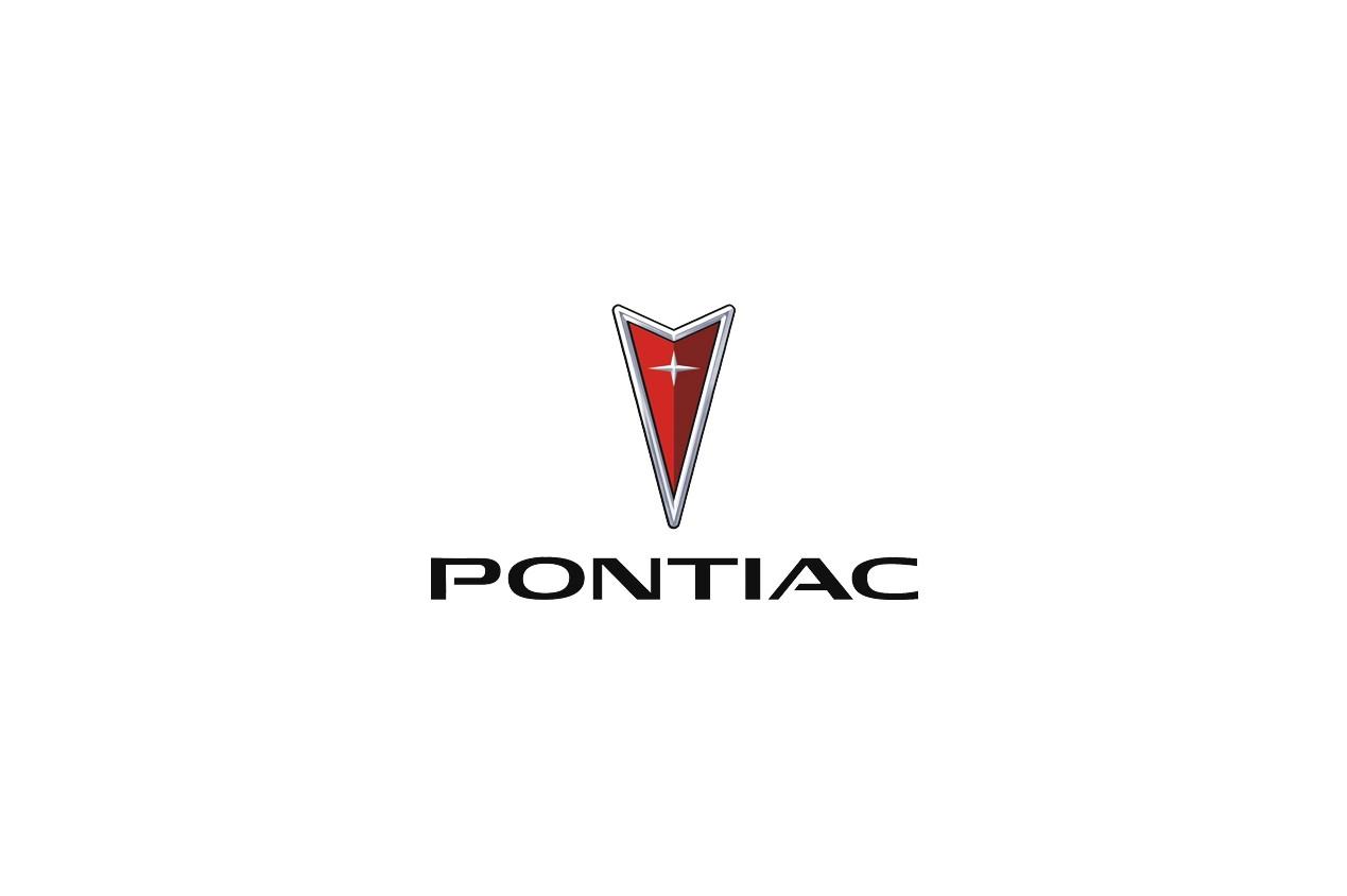 Autres Pontiac