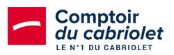 Comptoir du Cabriolet