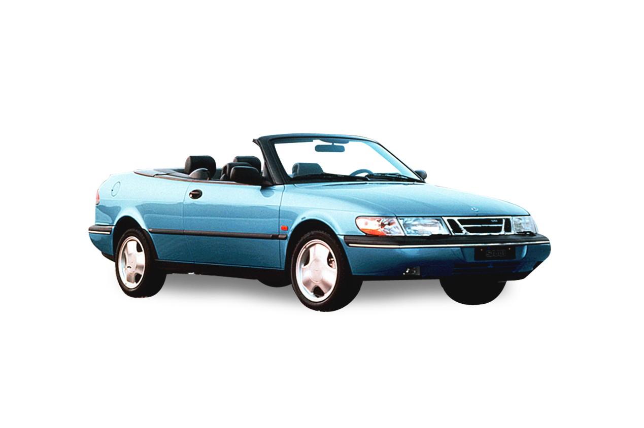 accessoires auto saab 900 se cabriolet comptoir du cabriolet. Black Bedroom Furniture Sets. Home Design Ideas