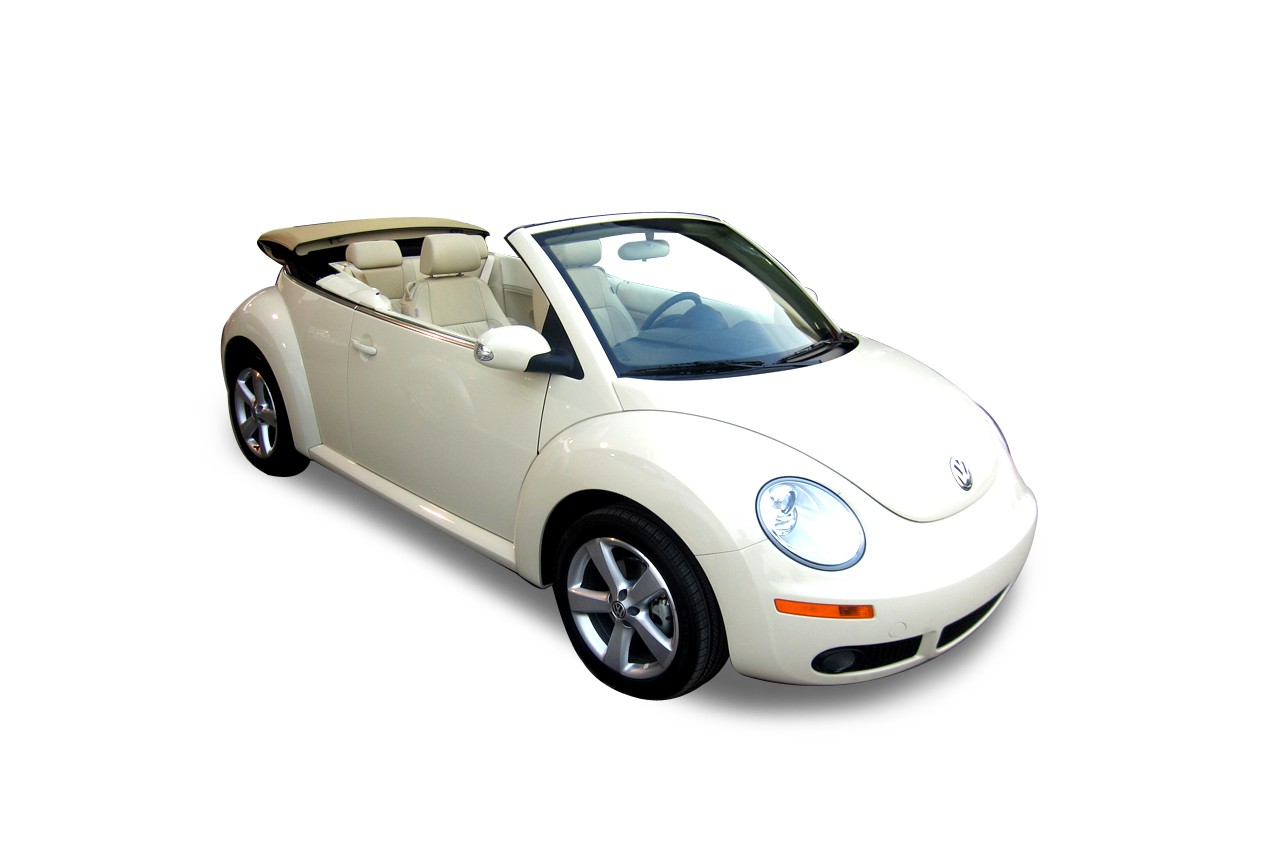 accessoires auto volkswagen new beetle cabriolet comptoir du cabriolet. Black Bedroom Furniture Sets. Home Design Ideas