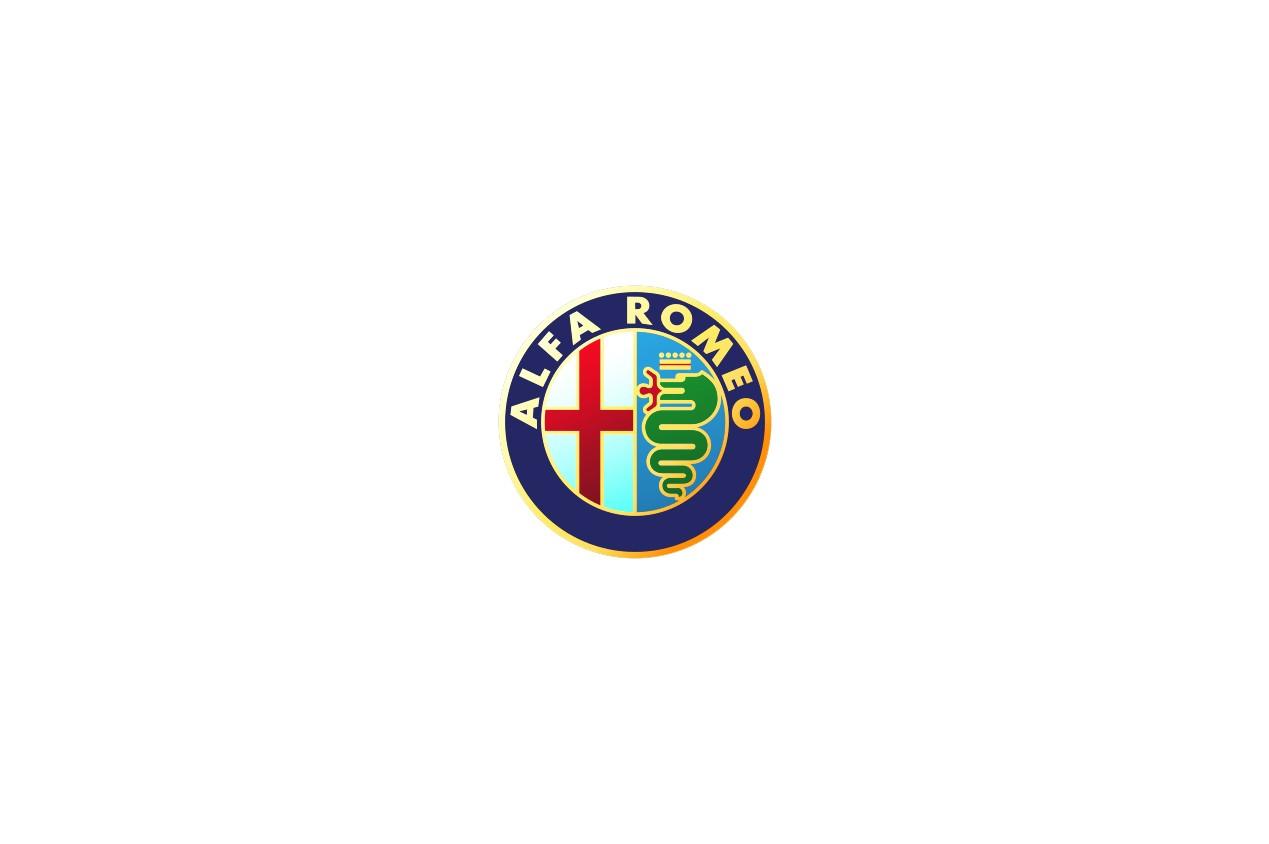 Autres Alfa Romeo