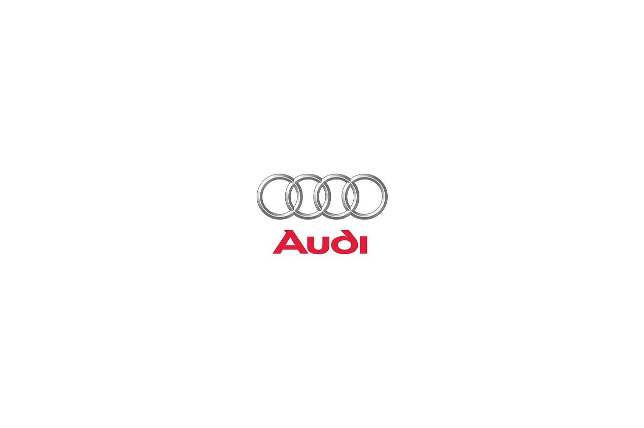 Autres Audi