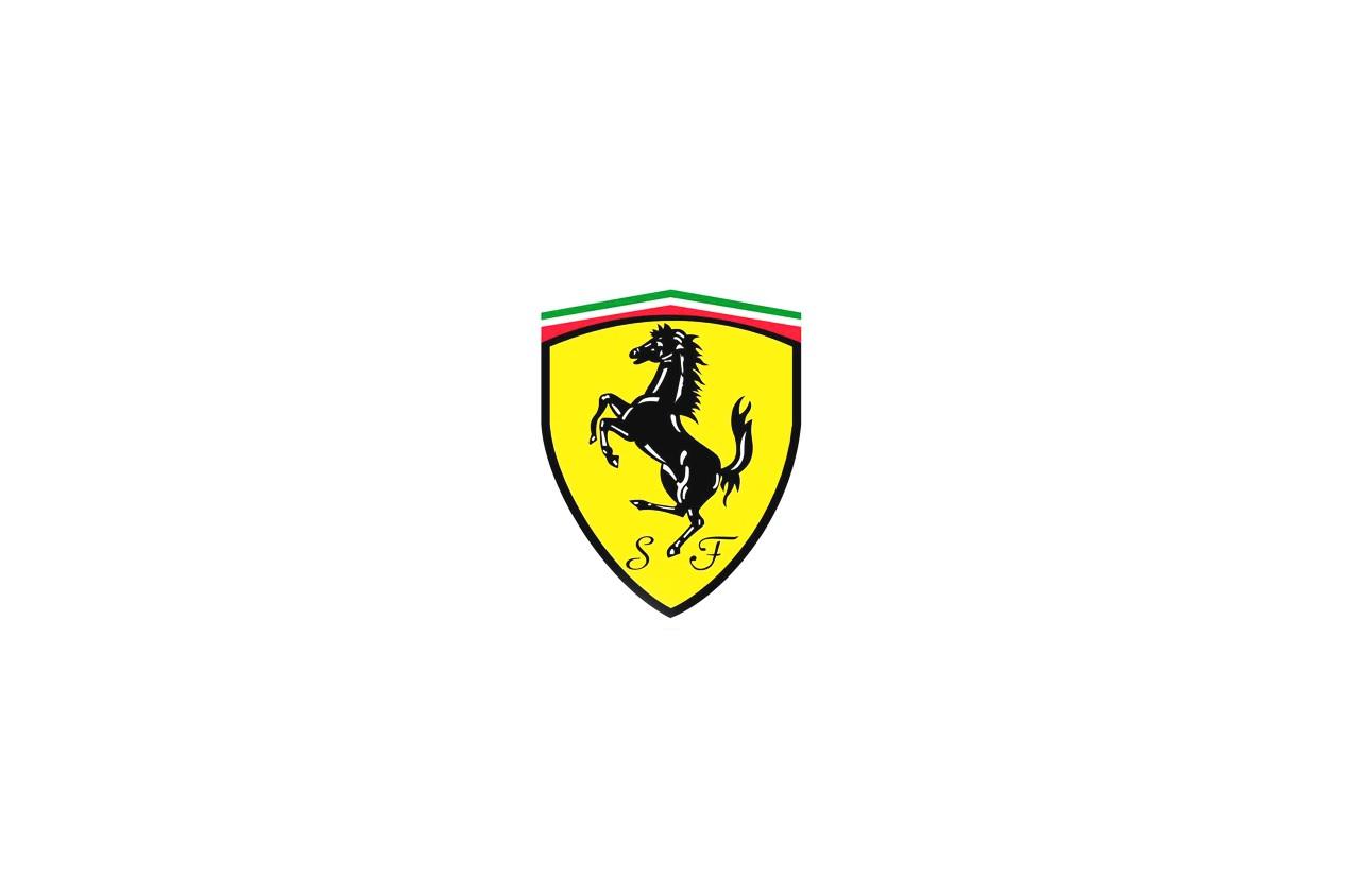 Autres Ferrari