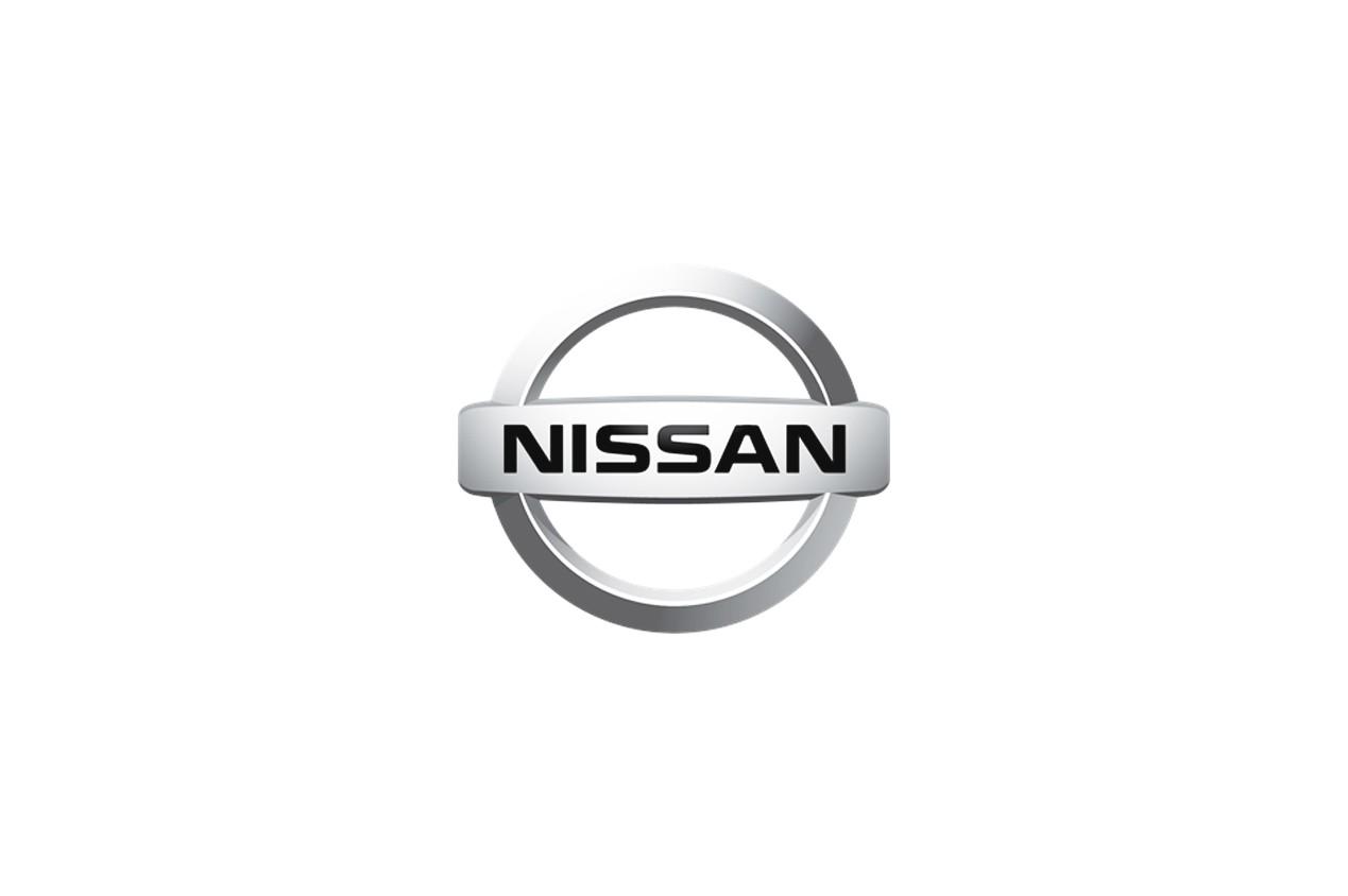 Autres Nissan