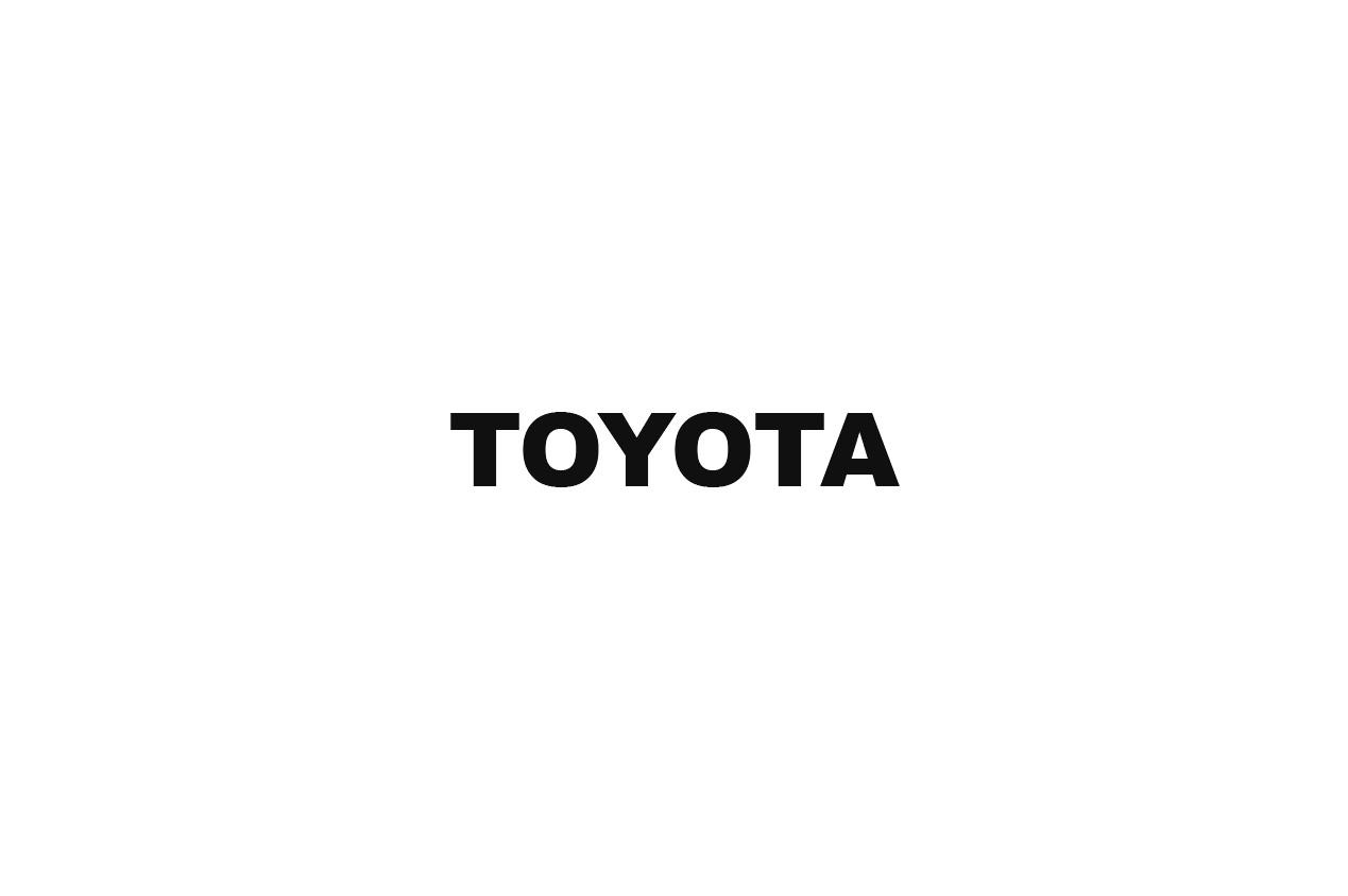 Autres Toyota