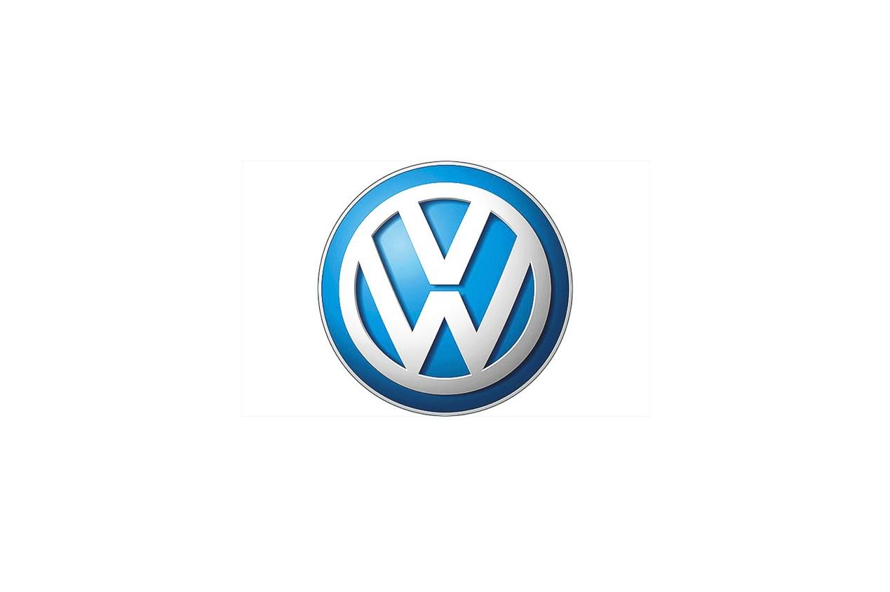 Autres Volkswagen