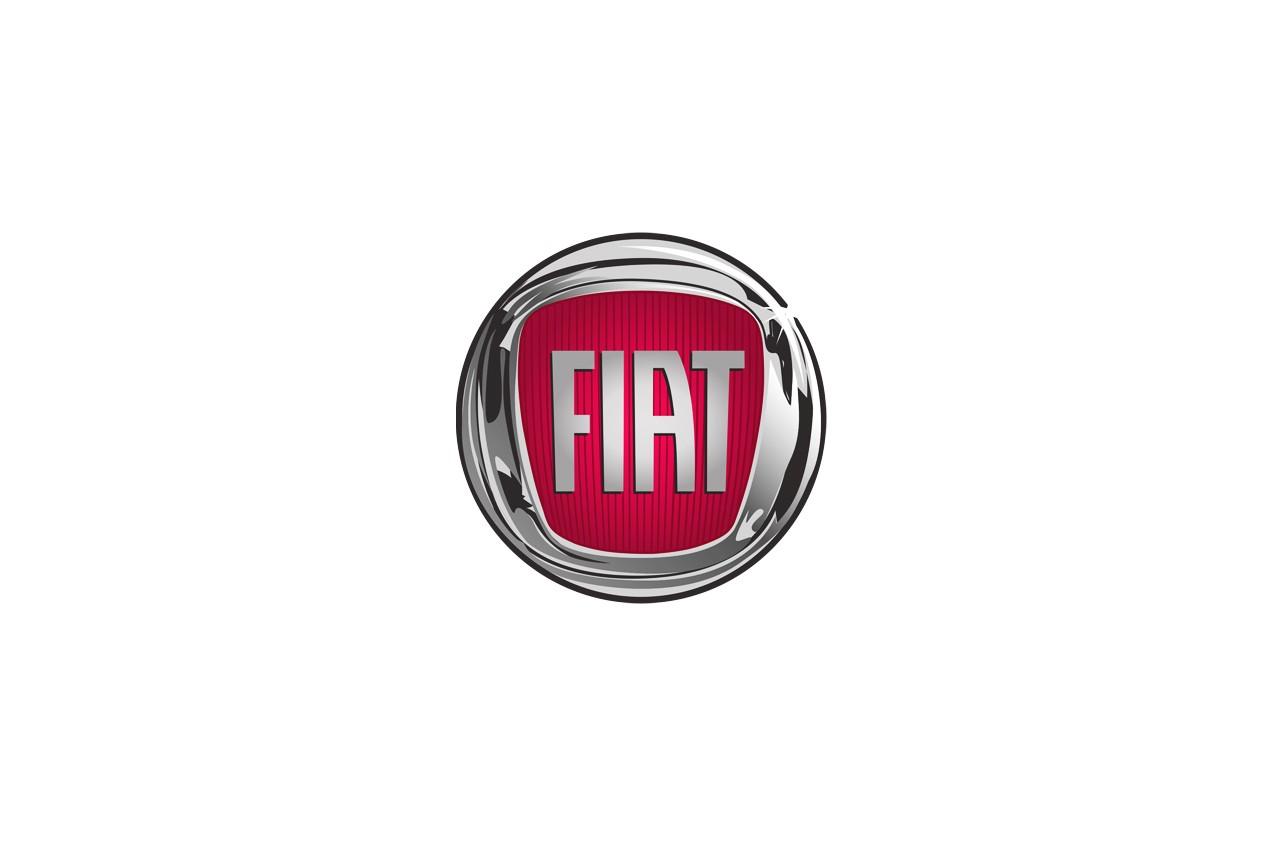 Autres Fiat