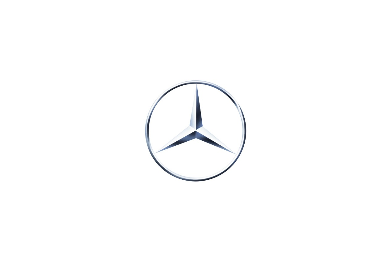 Autres Mercedes