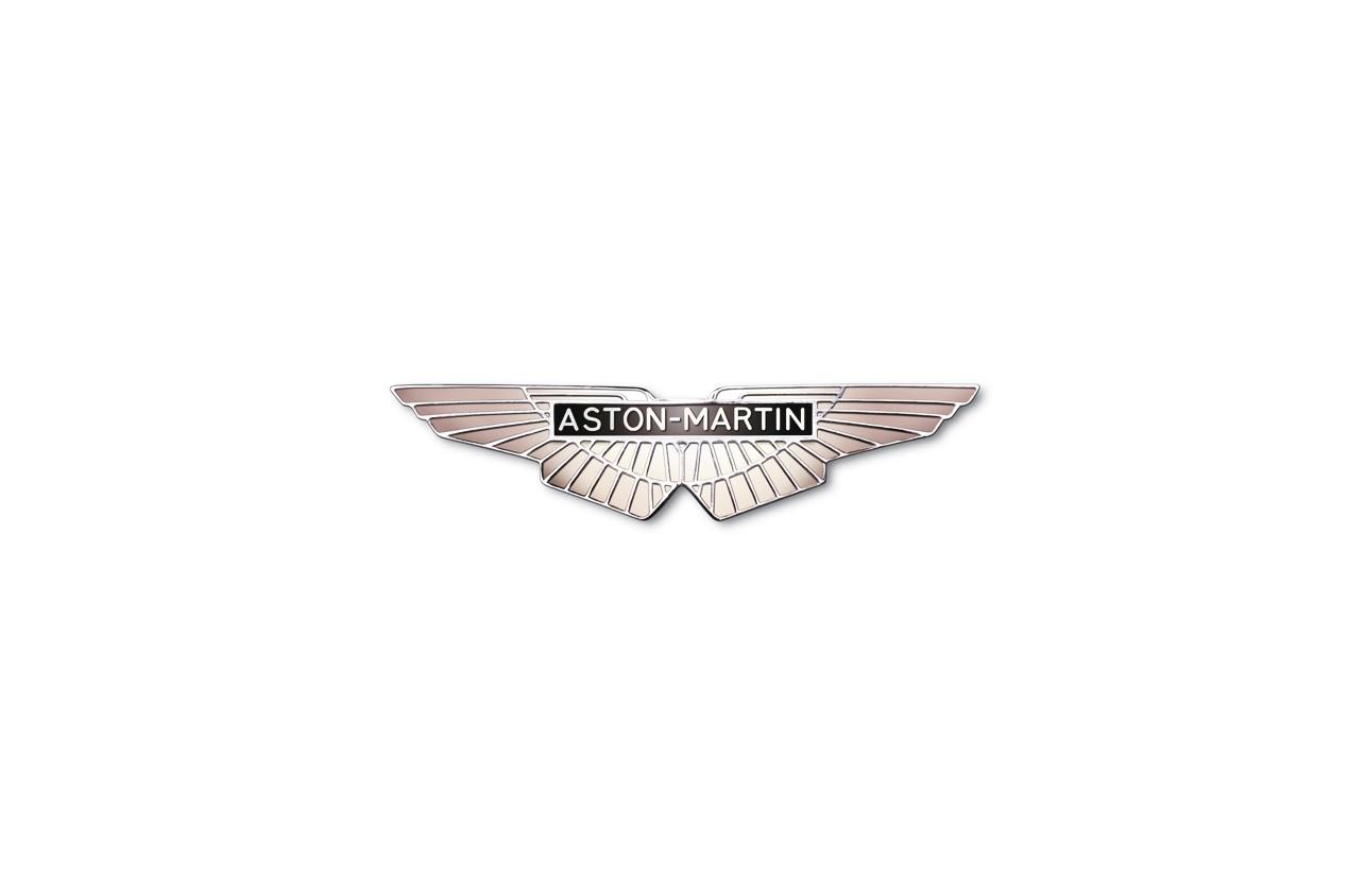 Autres Aston Martin