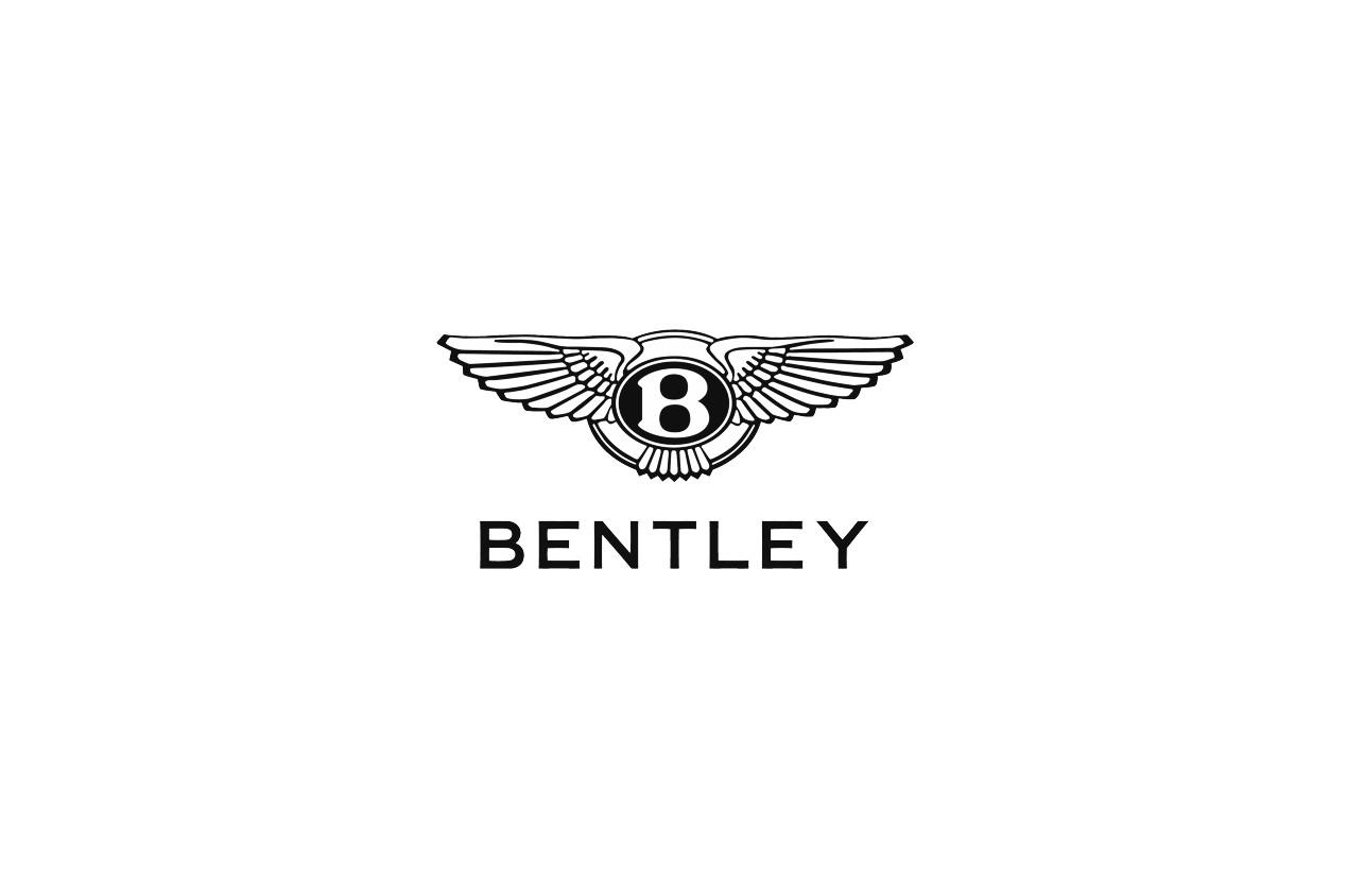 Autres Bentley