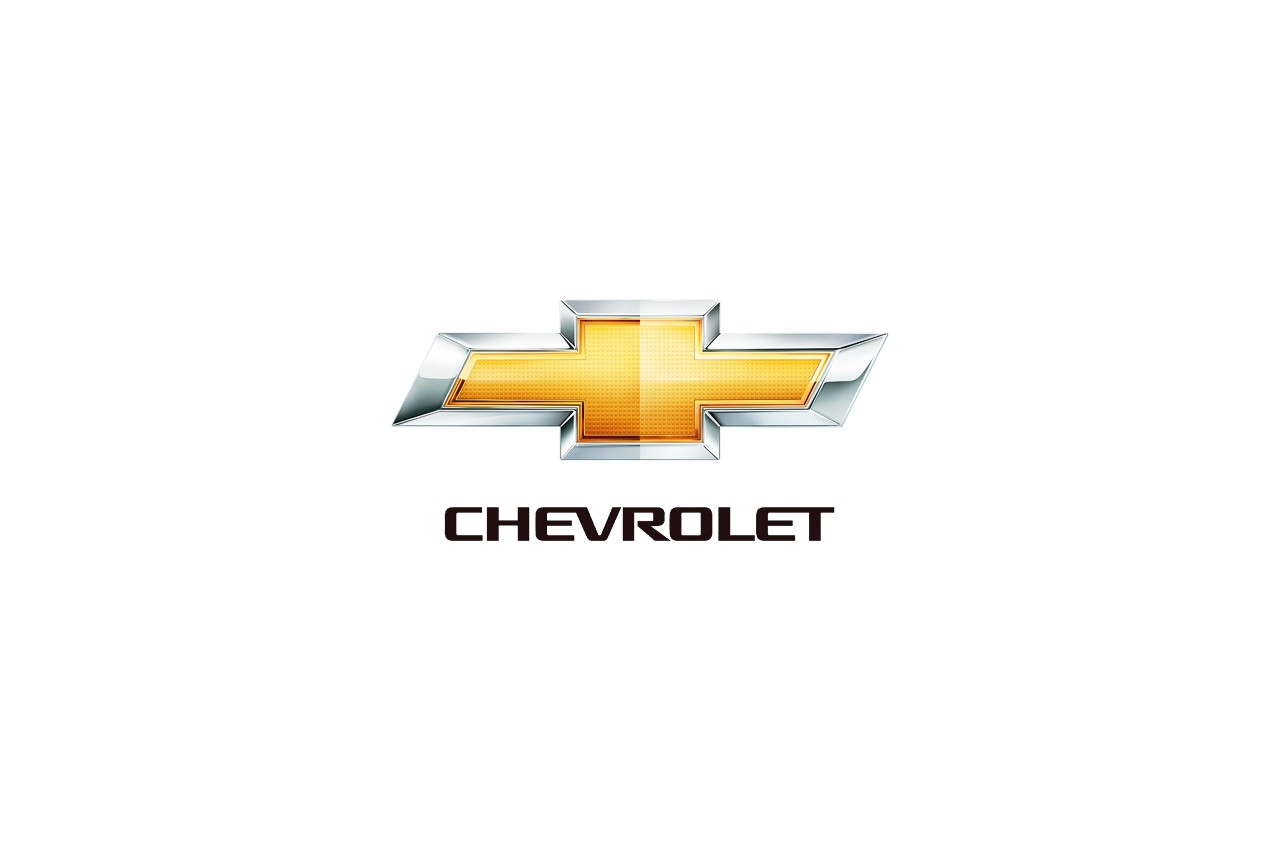 Autres Chevrolet