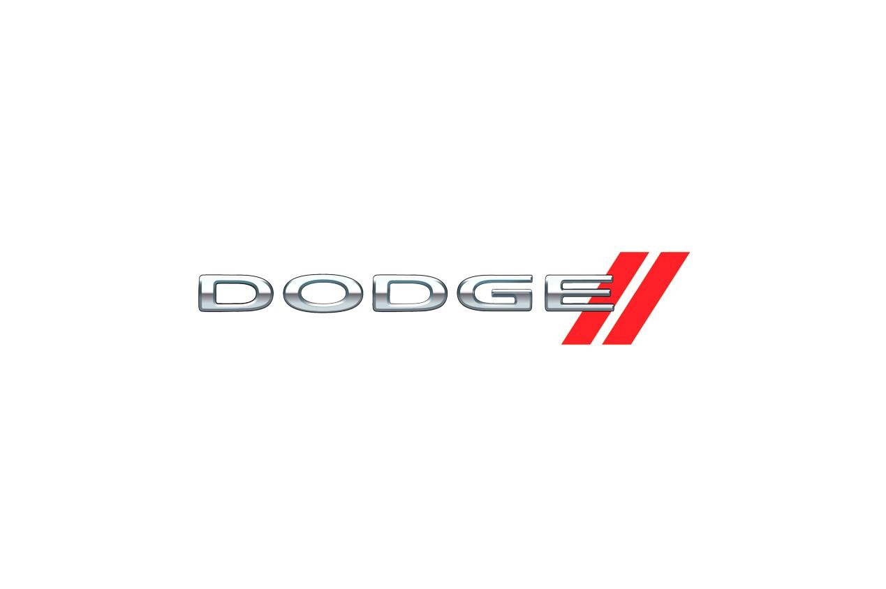 Autres Dodge