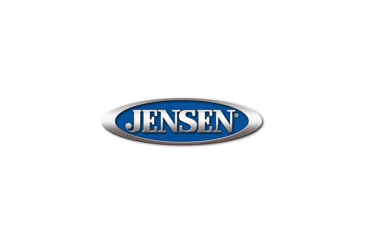 Autres Jensen