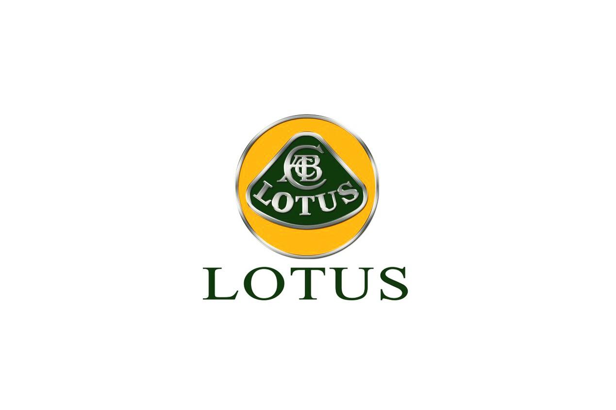 Autres Lotus