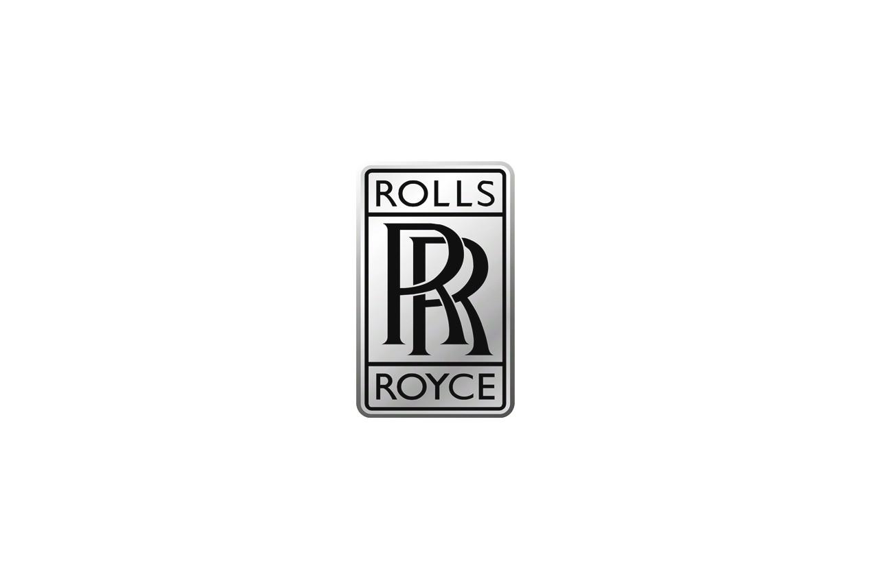 Autres Rolls Royce