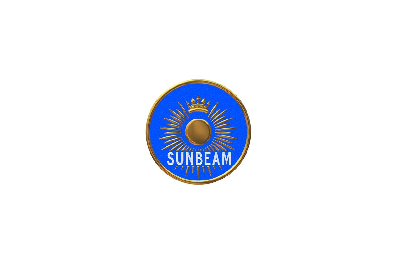 Autres Sunbeam