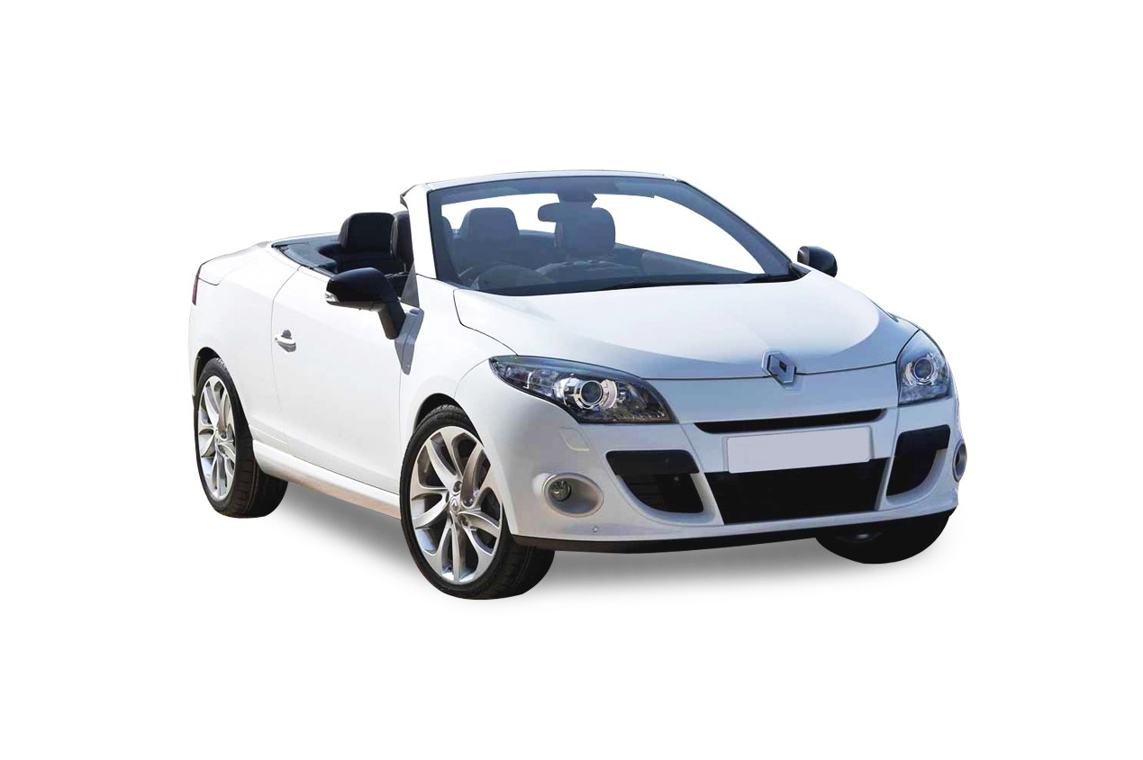 accessoires auto renault megane 3 cc cabriolet comptoir du cabriolet. Black Bedroom Furniture Sets. Home Design Ideas
