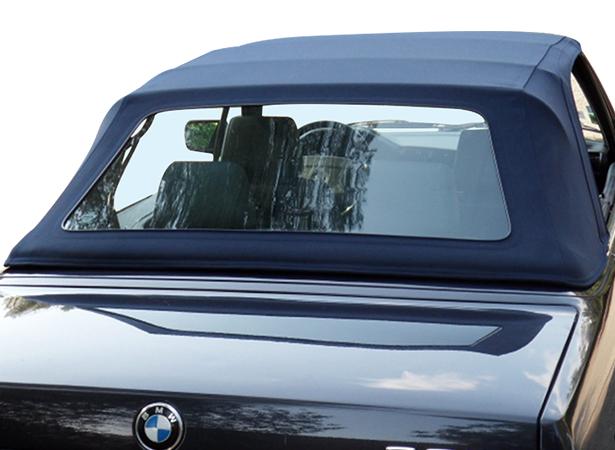 Capote E30 BMW Alpaga Sonnenland