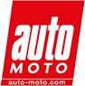 Auto-Moto.com